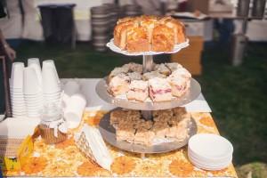 catering impreza plenerowa bydgoszcz