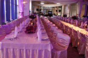 Catering na wesele Bydgoszcz