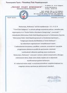 LPZLA Referencje Pankowski Catering